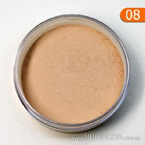 Soft Touch Powder