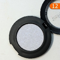 Тени ALL OVER MAKE UP 12