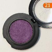 Тени ALL OVER MAKE UP 21